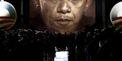 Big-Brother-Barack-Obama-61702-6c3a9d8257b6ea1fc1bee93c1f9f37d18ec86d9b-750x400
