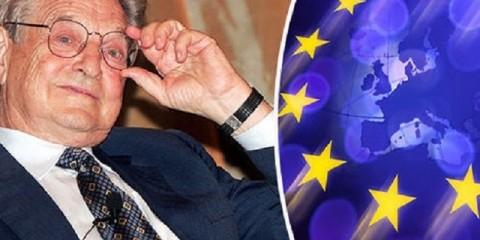 George-Soros-Bank-of-England-EU-Referendum-Brexit-678593