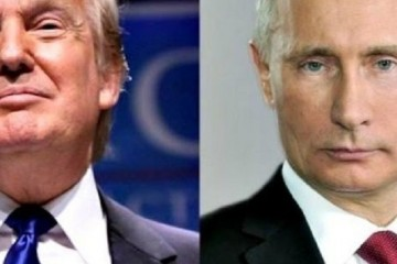 Putin-Trump-640x350