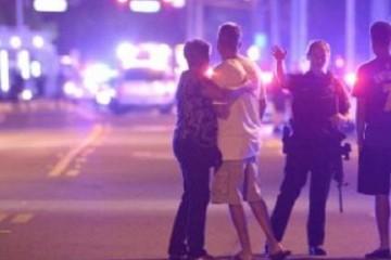 police_50_killed_in_florida_nightclub_terror_attack_m11