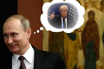putin-thinking-of-trump1