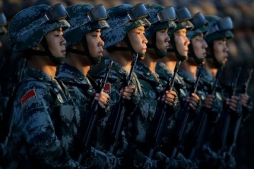 the-peoples-liberation-army-uses-rap-style-music-video-to-increase-number-of-young-recruits