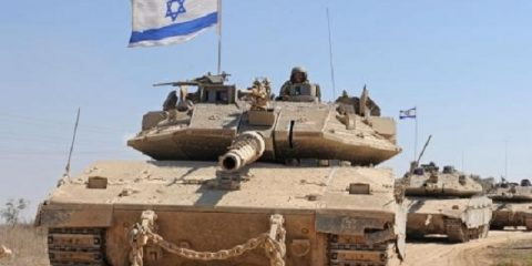 40-billion-aid-to-Israel-is-largest-ever-to-any-country-says-Susan-Rice