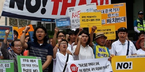 991189_1_0711-THAAD-protests_standard