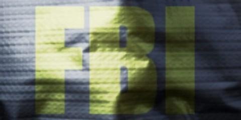 FBI-war-on-alternative-media-900x350