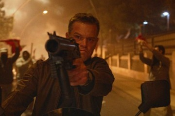 Jason-Bourne-Trailer-Shot-640x480