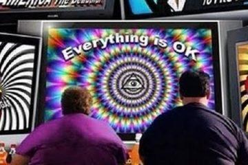 TV-480x264