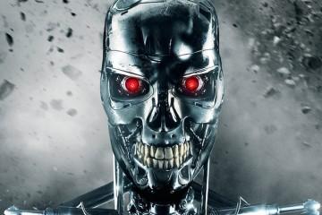 Terminator-Genisys-Review