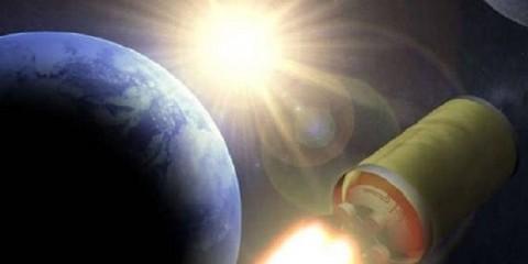 ULA-space-economy