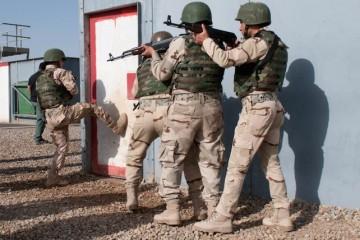 iraq-forces-1000x663