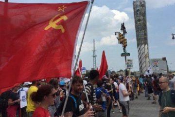 soviet-flag-philly-575x431