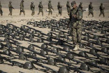 05_22_afghanweapons_01-web-800x445