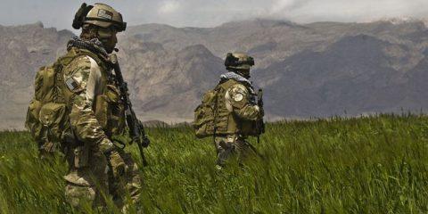 1024px-Army_mil-54118-2009-10-27-091030big