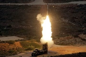 150414013007-file-s-300-missile-large-169