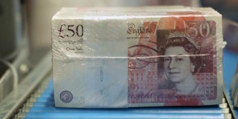 160804185036-bank-of-england-pound-1280x720
