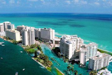 Miami-Beach-Aerial-Photo-From-Top-720x404