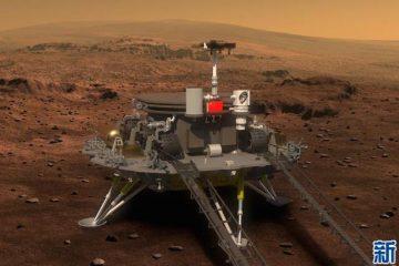 china-mars-2020-orbiter-lander-rover-config-3