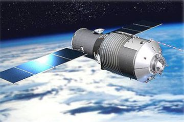 1004254_1_0920-tiangong-space-station_standard