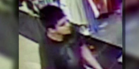 694940094001_5139563819001_washington-state-mall-shooter-reportedly-fled-on-foot