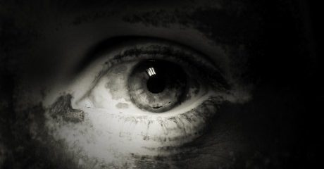 homeless-eye-public-domain-460x307