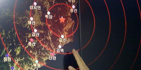 oct-07-seoul_south_korea_koreas_tensions_sel106