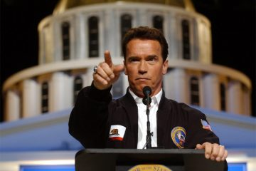 arnold-governor-kick-your-ass