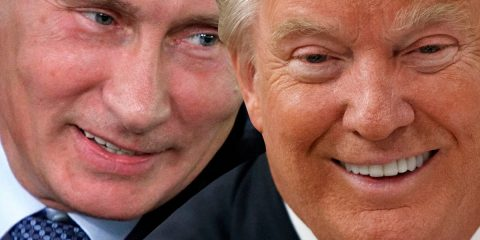 bi-graphics_putin-and-trump_4x3-1