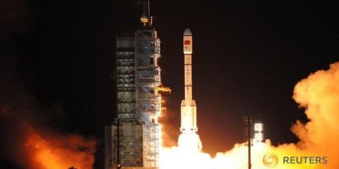 china-s-second-experimental-space-laboratory-lifts-off-from-the