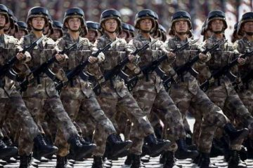 chinese-army_650x400_61457802144