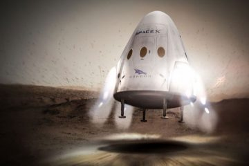 dragon-landing-mars-spacex