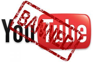 shutdown-youtube