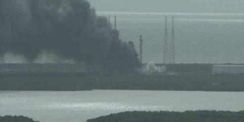 spacex-rocket-explosion-nasa-webcam