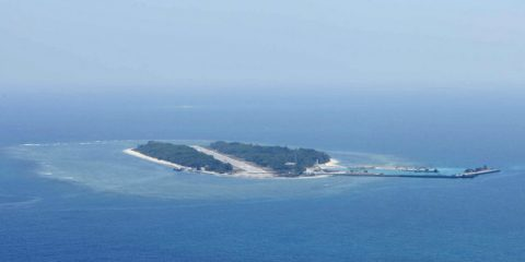taiwan-taiping-island-south-china-sea-reuters-640x480