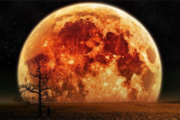 will-super-moon-trigger-earthquake