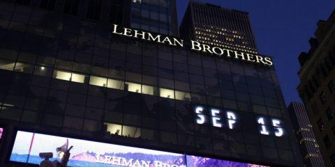 160929-lehman