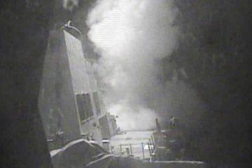 694940094001_5168203295001_us-navy-strikes-back-at-houthi-rebels-in-yemen