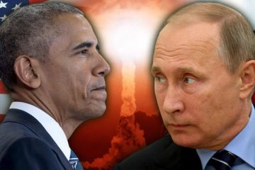 barack-obama-vladimir-putin-nuclear-war-722267