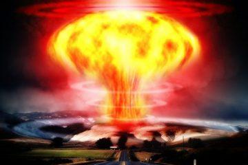 nuclear-war-public-domain-460x460