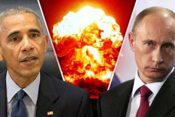 obama-putin-russia-america-nuclear-war-721008