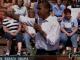 obama4