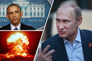 russia-cold-war-us-west-nuclear-weapons-724252