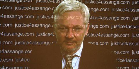 assange-internet