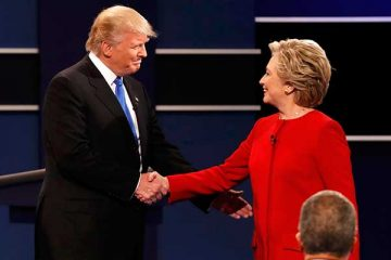 hillary-clinton-and-donald-trump-reuters_650x400_51474954824