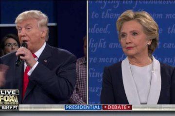 hillary-debate-lincoln-trump-575x323