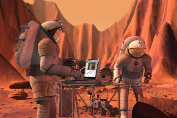 humans-mars-sample-analysis