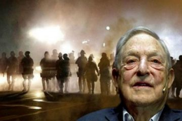 soros-civil-unrest-768x460