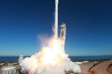 spacex-rocket-take-off-580x358