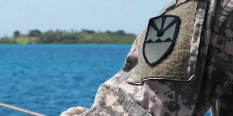 virgin-islands-guard-patch-600x400