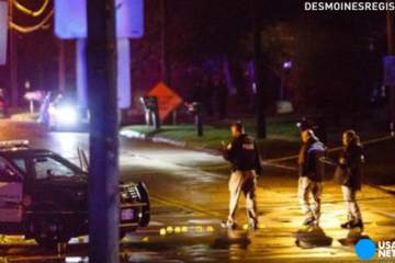 29906170001_5193548811001_vpcnow-des-moines-police-shooting-photo