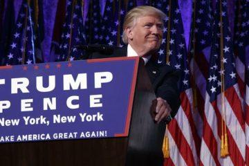 636142772953307926-ap-2016-election-trump-1